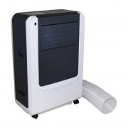 Aero Mobiles Klimagerät 3.4 kW