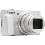 Canon APN CANON Powershot SX730 HS Argent