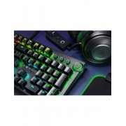 Tastatura gaming Razer BlackWidow Elite, US layout