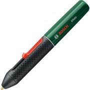 Akumulatorska olovka za lepak Bosch Gluey zelena (06032A2100)