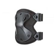Hatch XTAK Knee Pad (Färg: Oliv)