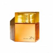 Shiseido Zen Eau De Perfume Spray 100ml