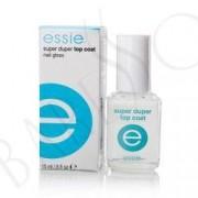 Essie Super Duper Top Coat Nail Gloss 15ml