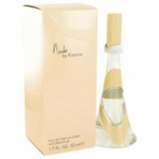 Nude By Rihanna For Women By Rihanna Eau De Parfum Spray 1.7 Oz