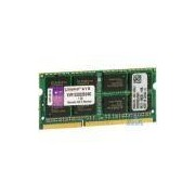 Mem. Notebook Ddr3 8gb 1333mhz Kingston