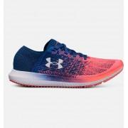 Women's UA Threadborne Blur Running Shoes