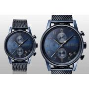 Hugo Boss 1513538 Men's Chronograph Watch