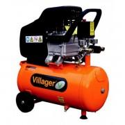 Kompresor Villager VAT 50l