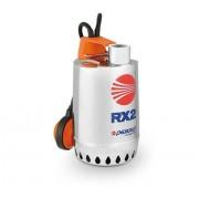 Pompa submersibila Pedrollo RX 4 (trifazic)