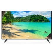Telewizor Thomson 55UD6306 4K UHD LED