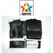 MANUSI MMA PIELE-NATIV SPORT - 71180