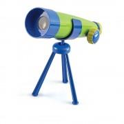 PRIMUL MEU TELESCOP (LER2817)