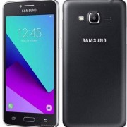 Samsung Galaxy J2 Prime 16gb 1,5gb 8mp Quadcore