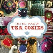 The Big Book of Tea Cozies, Paperback