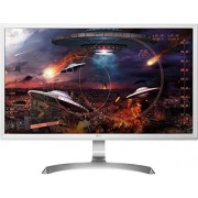 LG monitor LG 27 27ud59-W