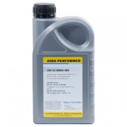 High Performer 0W-30 BMW LF01 1 Litre Can