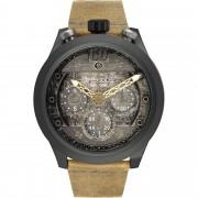 Orologio timecode tc-1015-02 uomo