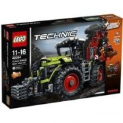 LEGO 42054 LEGO Technic CLAAS XERION 5000 TRAC VC