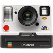 geschenkidee.ch Polaroid OneStep 2 Kamera weiss