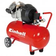 Einhell Luftkompressor 50 L TC-AC 400/50/8