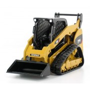 NOR55226 NORSCOT - Caterpillar 299C Compact Track Loader