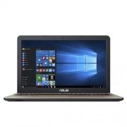 """Laptop ASUS X540NA-DM164T Win10 15.6""""FHD AG, Intel QC N4200/4GB/500GB/Intel HD 505"""