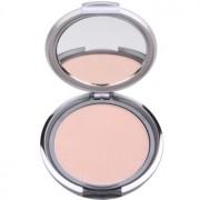 Kryolan Basic Face & Body хайлайтър, бронзър и руж в едно цвят Blush Peach 10 гр.