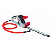 Al-Ko HT 550 Safety Cut sövényvágó 112680