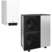 Pompa caldura aer/apa Vitocal 200-S 10,7 AC