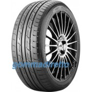 Nankang Green Sport Eco-2+ ( 215/45 R17 91V XL )