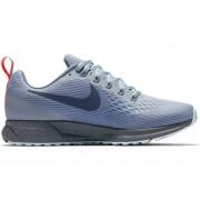 Nike Női Sportcipő Wmns Air Zoom Pegasus 34 Shield 907328-002