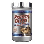 Protein Delite 500g