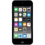 Apple Ipod Bal.mp4 APPLE IPOD Touch 128GB Gris Sidé