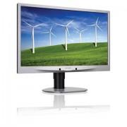 Philips Brilliance Monitor LCD, retroilluminazione LED 241B4LPYCS/00