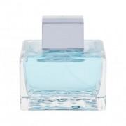 Antonio Banderas Blue Seduction For Women eau de toilette 80 ml за жени