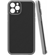 DeepCool TESSERACTSW WHITE Gejmersko ATX-kuciste 472*210*454mm 5.1kg