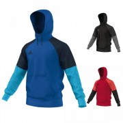 Sweat à capuche Hoody Top Condivo 16 - Adidas