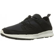 PUMA Men s Blaze Ignite Elemental Fashion Sneaker Puma Black 13 D(M) US