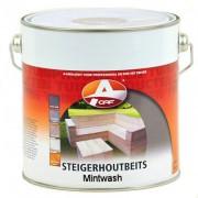 Oaf Steigerhoutbeits Mint 2.5L