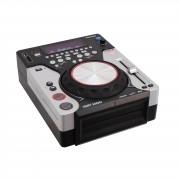 Omnitronic XMT-1400 Reproductor Multimedia