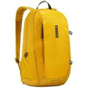 THULE EnRoute 13 literes hátizsák - sárga