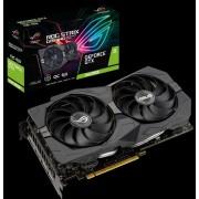 Asus ROG Strix GeForce GTX 1660 Super OC Edition 6GB GDDR6 192-bit Graphics Card