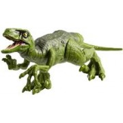 Figurina Jurassic World Attack Pack Velociraptor