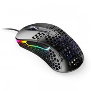 Xtrfy M4 Rgb Wired Optical Gaming Mouse