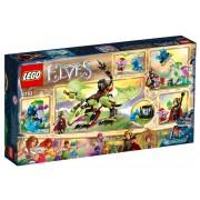 DRAGONUL MALEFIC AL REGELUI GOBLIN - LEGO (41183)