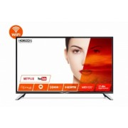 Televizor LED 49 inch Horizon 4K Smart 49HL7530U