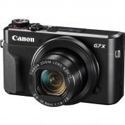 Canon PowerShot G7 X Mark II Aparat Foto Compact 20.1MP Full HD Negru