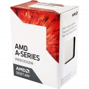 Procesador Amd A6 9500 Bristol Ridge 3.5ghz Dual Core Am4