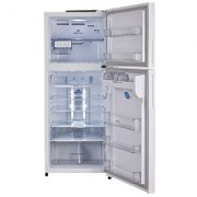 LG GL-I452TAWL 407 Litres Double Door Frost Free Refrigerator