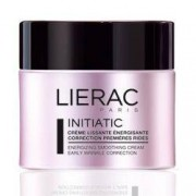 Ales groupe italia spa Lierac Initiatic Creme Pr/rugh